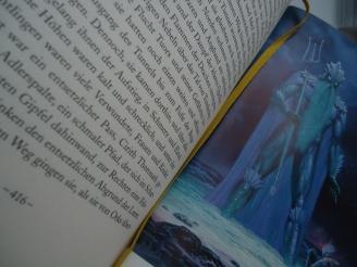 Das Silmarillion Illustrationen