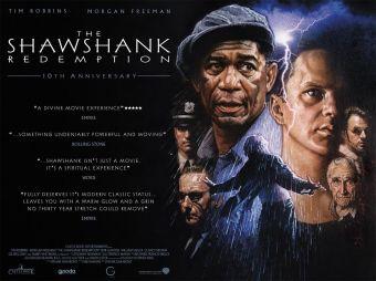 shawshank_redemption_ver6_xlg