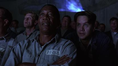 The_Shawshank_Redemption-379877672-large