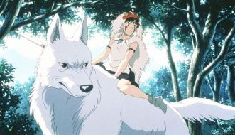 © https://herocomplex.latimes.com/books/exclusive-miyazaki-memoir-features-princess-mononoke-proposal/#/0