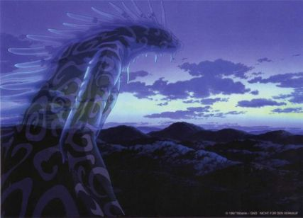 http_img1.wikia.nocookie.net__cb20120628133758ghiblideimagescccNachtwandler
