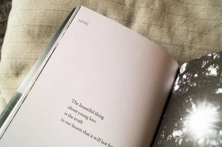 Ein Gedicht von Atticus